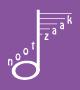 Nootzaak Epe | muziekschool in Epe